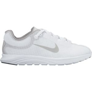 Nike Womens Mayfly Lite SI Athletic Shoes Sneakers